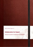 Collaboration for Impact- Building the Ecosystem for Replication Support Services (SEED White Paper #1)