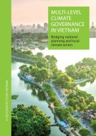 Multi-level climate governance in Vietnam - adelphi