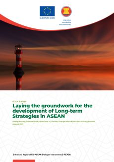 Cover LTS Policy Brief