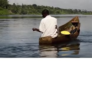 Conflicts over Water in the Nile River Basin