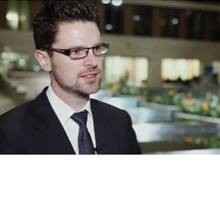 New climate economy changes the landscape of climate diplomacy - Interview with Fergus Green
