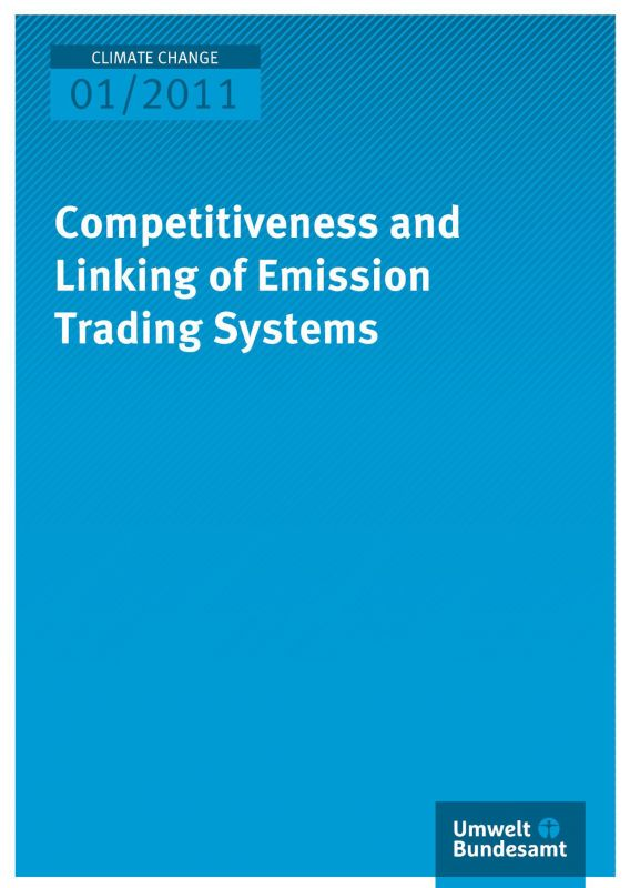 Competitiveness and Linking_1200.jpg