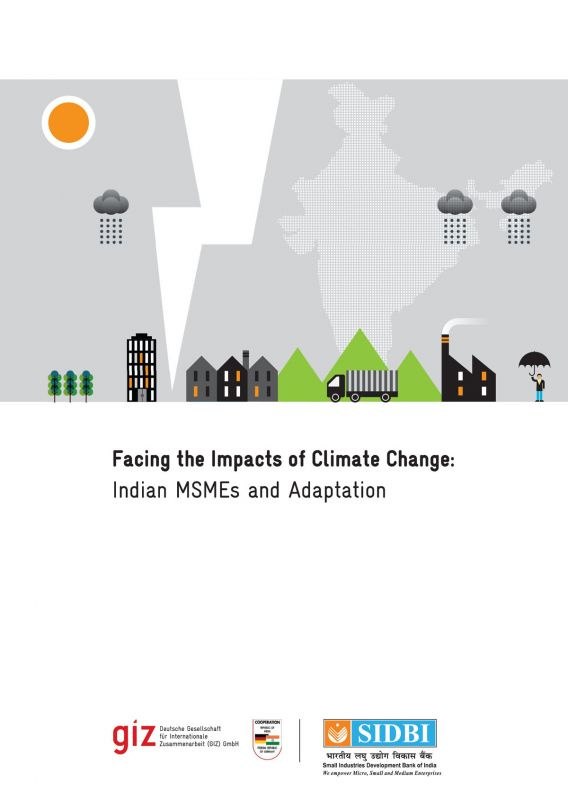 Facing the Impacts of Climate Change_1200.jpg