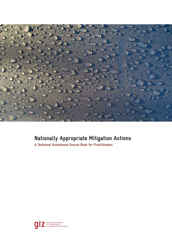 Nationally Appropriate Mitigation Actions_1200.jpg
