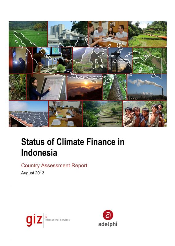 Status of Climate Finance in Indonesia_1200.jpg