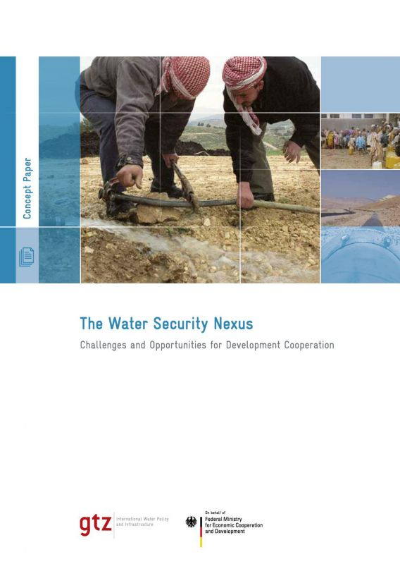 The Water Security Nexus_1200.jpg
