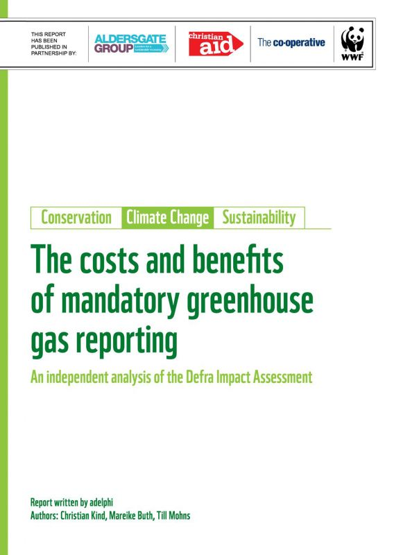 The costs and benefits of mandatory greenhouse gas reporting_1200.jpg