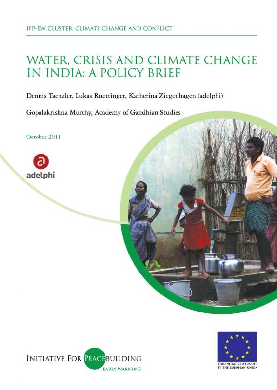 Water, Crisis and Climate Change in India_1200.jpg